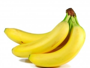 Is Banana A Weight Loss Or A Weight Gain Fruit