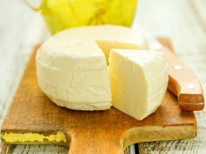 Foods High In Saturated Fats You Must Limit Eating