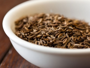 Amazing Benefits Of Cumin Jeera For Skin Hair And He