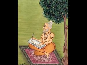 How Recite Ramayana