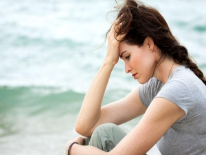 03 Causes Of Depression1.html