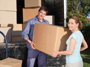 Moving Tips For Home Shifting