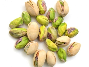 Benefits Of Pistachio Nuts You Should Know Today
