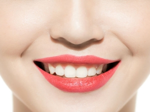 The Shape Your Teeth Reveals About You