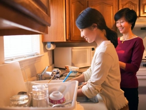 How Does Home Cleaning Help The Prevention Of Food Poison