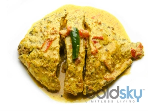 Health Benefits And Nutrition Facts Of Pomfret Fish