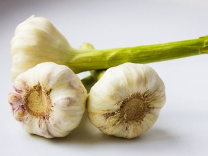 Side Effects Of Eating Raw Garlic