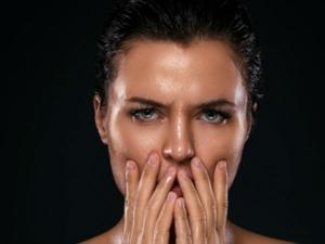 Honey Face Mask For Oily Skin