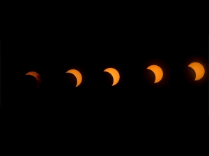 Dos Don T During Solar Eclipse