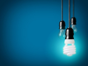 List Of Best Electrical Safety Tips