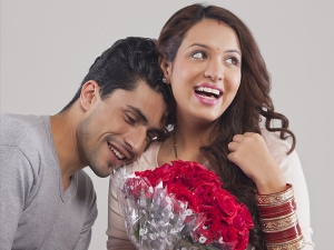 Reasons Period Date Changes After Marriage