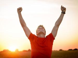 Best Mantras Success