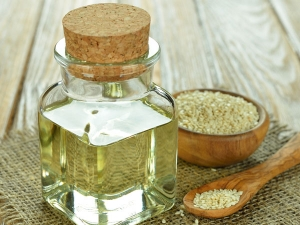 Simple Home Remedies Remove Body Care
