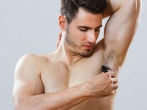 Benefits Of Shaving Armpits