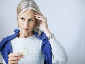 Surprising Causes Of Memory Loss