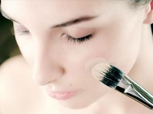 How Get Dewy Skin Easy Tips