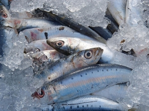 How To Get Rid Of Fishy Smell In Fish Before Cooking