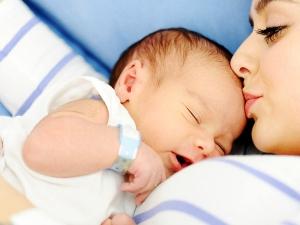 Tips Have Healthier Babies