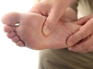 Ideas Of Natural Cure For Cold Feet And Hands