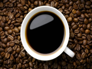 Benefits Caffeine Skin