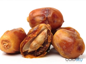 Skin Care Benefits Of Dates Juice