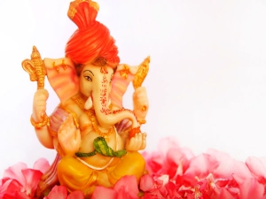 How Please Lord Ganesha Solve Problems Your Life