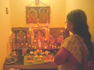 Pooja Room Vastu Tips For Prosperity