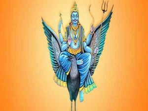 Lord Shani Arrival In Your Zodiac Sign