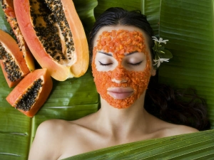 Ancient Home Remedies Get Fair Skin
