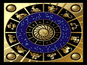 Daily Horoscope September 18
