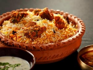 Cooking Tips Make Tasty Biriyani