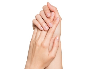 How Your Hand Indicates Hypothyroidism