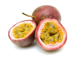 Fruits That Help Relieve Constipation
