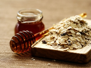 How Use Oats Olive Oil Mix Hair Care