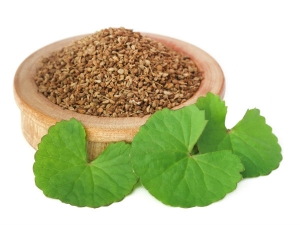 Health Benefits Ajwain