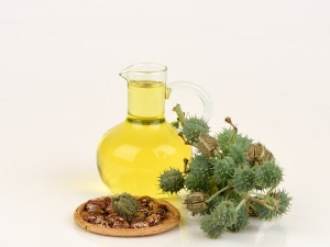 Castor Oil To Treat Wrinkles On Face