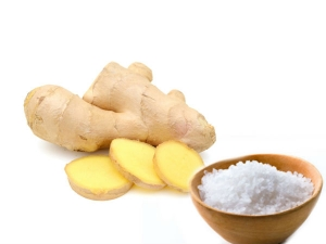 Health Benefits Of Eating Ginger At Night