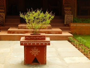 Vastu Tips Attract Money Into Your Home