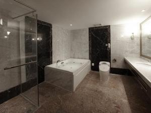 Bathroom Vastu Affect Our Wealth