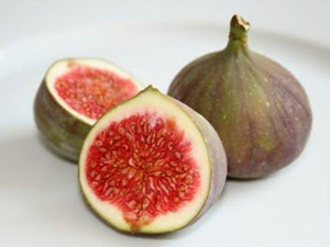 Health Benefits India Fig Attippazam