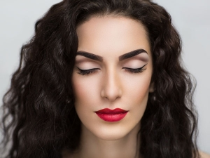 Home Remedies For Thick Long Eyebrows