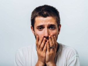 Other Causes Of Male Infertility