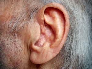 Things Your Ear Tell About Your Health