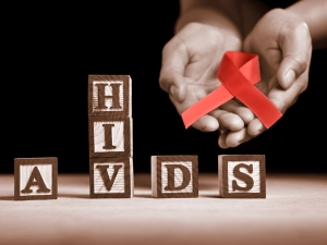 World Aids Day 2018 Things You Never Knew About Aids And Hiv