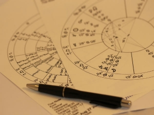 Daily Horoscope Prediction Thursday