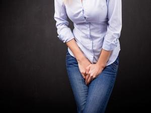 Vaginal Changes During Pregnancy