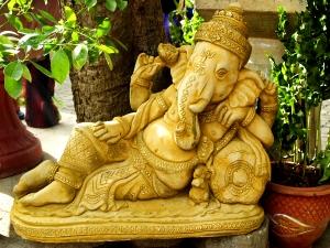 How To Worship Pray Lord Ganesha