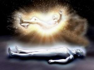 Garuda Purana Says About Your Death