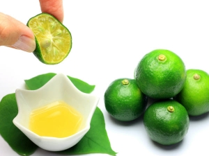 Beauty Benefits Of Lemon And Tender Coconut Mix