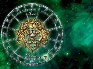Daily Horoscope For Saturday